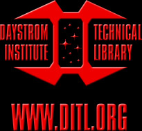 DITL Logo Full