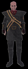 Generals Uniform, male, c 2293