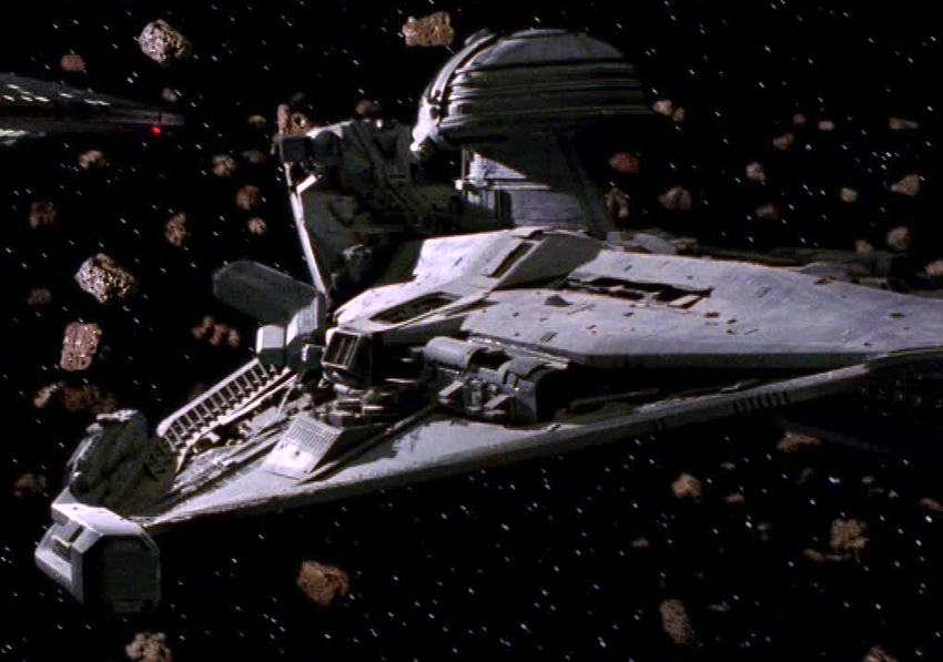 taoism and the booby trap in star trek It is against the geneva convention to booby-trap a dead body (selfstartrek) submitted 5 months ago by temp89 https: we've always seen star trek represented by the best of starfleet and we're clearly getting something quite different and i don't consider that a betrayal.