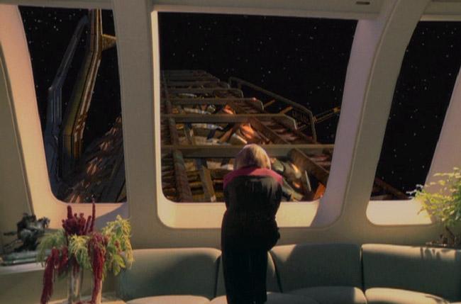 Varro Ship Images Image 2