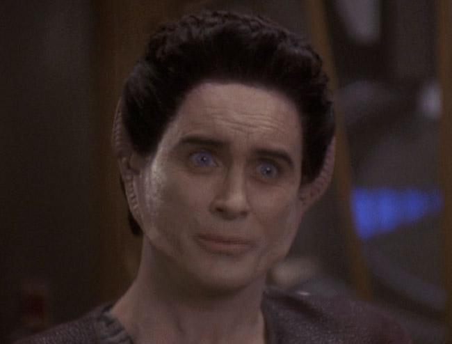 People picture Weyoun