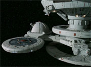 Gallery Image Starbase 375