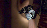 Episode image Andorian Light Pistol
