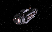 Gallery Image Angosian Escape Pod