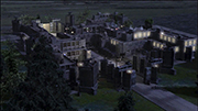 Episode image Military base