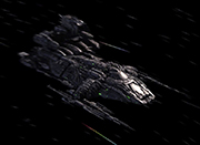Gallery Image Starfleet Transport