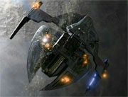 Gallery Image Dominion Attack Ship