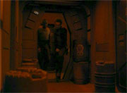 Gallery Image Bajoran Assault Ship Corridor