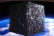 Gallery Image Borg Cube