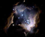 Gallery Image DITL Nebulae No. 57