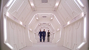 Gallery Image Alien Repair Station Corridor