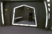Gallery Image DS9 Holding cell