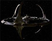 Gallery Image Deep Space 9