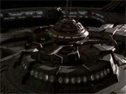 Station image Deep Space 9