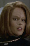 Gallery Image Demon B'Elanna
