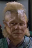 Demon Neelix