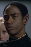 Demon Tuvok