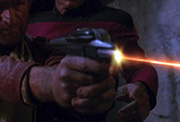 Gallery Image Phasers<br>Type Two