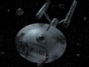 The Doomsday Machine<br>Image 1