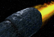 The Doomsday Machine<br>Image 3