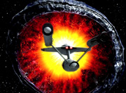 The Doomsday Machine<br>Image 8