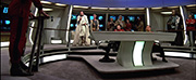 Episode image Enterprise-A Bridge