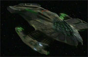 Gallery Image DITL Ship #5