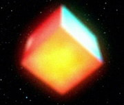 Gallery Image First Federation Cube