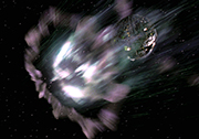 Gallery Image First Contact<br>Image 1