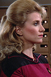 Episode image Ensign Gibson