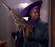 Gallery Image Guinan's Rifle