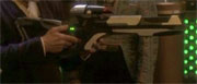 Episode image Hagath Rifle