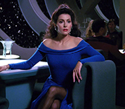 Episode picture Holo-Troi
