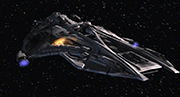 Episode image Pirate Cruiser
