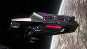 Episode image Husnock Ship