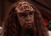 Episode image Kahless the Unforgettable