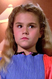 People Katie