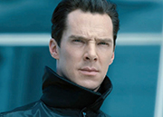 People Khan Noonien Singh