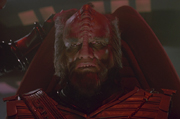 Gallery Image Klingons<br>Image 2