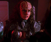Gallery Image Klingons<br>Image 4