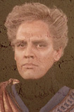 Episode picture Landru