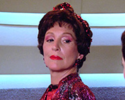 People Lwaxana Troi