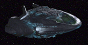 Gallery Image Malurian Warship
