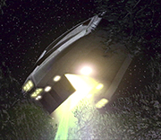 Gallery Image Malurian Shuttle