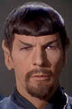 Gallery Image Mirror Spock