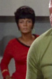 Starship internals Mirror Uhura