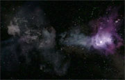 Gallery Image DITL Nebulae No. 45