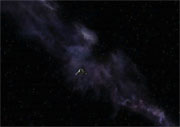 Gallery Image DITL Nebulae No. 48