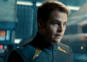 Episode image James T. Kirk