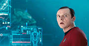 Episode image Scotty
